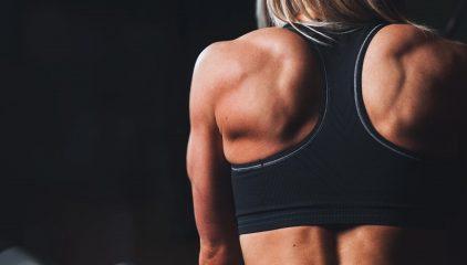 Trening siłowy czy cardio?