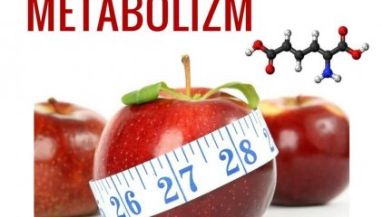 Jak przyspieszyć metabolizm i utrzymać go w ryzach?