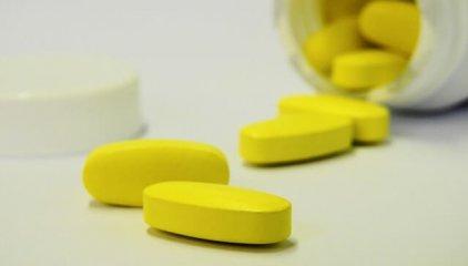 Naturalna witamina C (Kwas L-Askorbinowy) – Świadoma suplementacja
