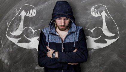 Trening – wprowadzenie do cyklu artykułów. Czym jest? Czy naprawdę jest nam tak niezbędny?