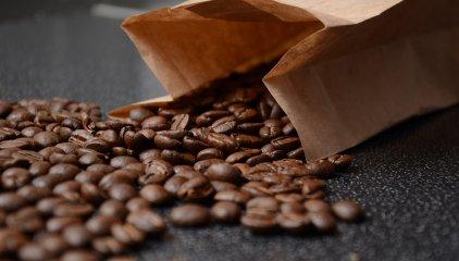 Kofeina – prosty sposób na pobudzenie i zahamowanie apetytu