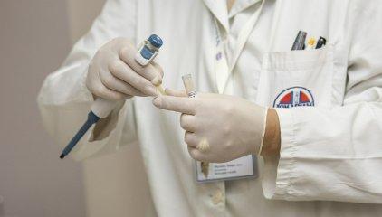 Stearynian magnezu – związek chemiczny owiany złą sławą. Czy słusznie?