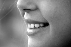 Witamina D dla zdrowych zębów