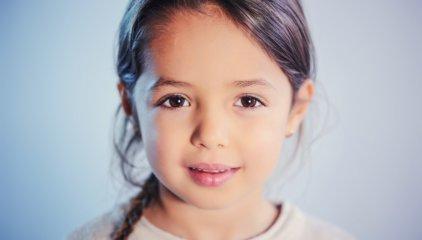 Czy dzieci potrzebują suplementów witaminowych?