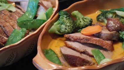 Dieta anemika – posiłki bogate w żelazo