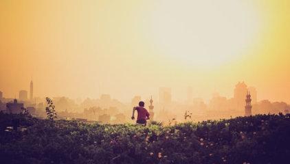 Czy witaminami można wyeliminować druzgocące skutki smogu?