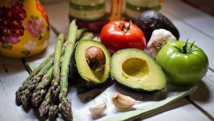Superfoods bez tajemnic – co ten termin tak naprawdę oznacza?