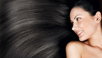 Balans w pielęgnacji włosów: Proteiny, Emolienty i Humektanty