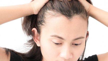 Jak wzmocnić włosy po chemioterapii?
