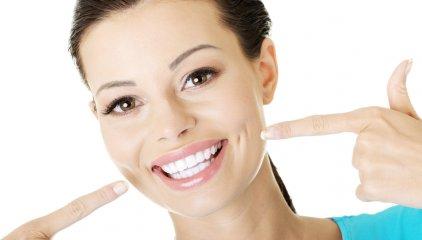 Jak utrzymać efekt wybielania? Jak dbać o zęby?