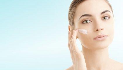Krem Regenerujący na noc – naprawa i odnowa skóry