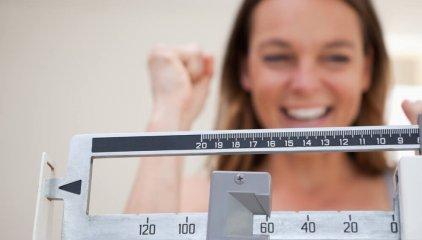 Jak skutecznie schudnąć i osiągnąć zdrową, zadbaną sylwetkę?