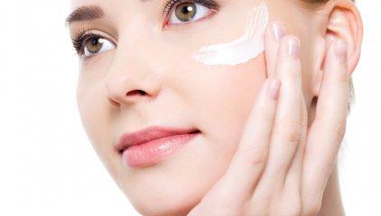 Krem pod oczy – pielęgnacja najwyższej jakości