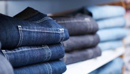 Jak wybrać idealne jeansy?